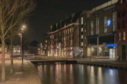 FT 160309 Ad van den Wijngaart (2)