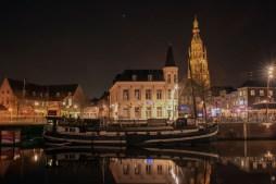 FT 160309 Ad van den Wijngaart (6)