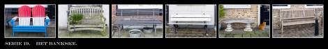 09 FVDM 160511 SERIE 19 John van Dongen (1)