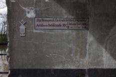 FT 160330 FORT STABROEK John Verschuren (11)