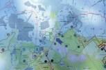 FT 160612 Huijbergen 1