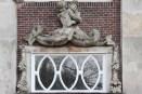 WGA 160720 Ad van den Wijngaart (2)