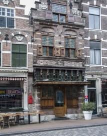 WGA 160720 Jan van den Berg (1)