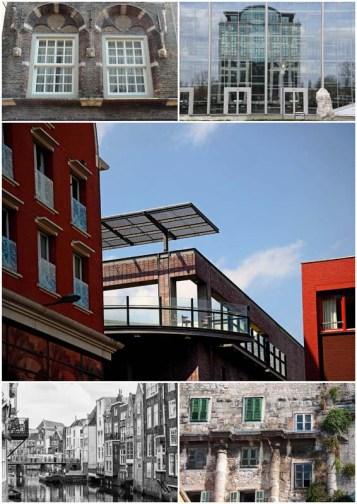tentoonstelling-2016-wg-architectuur-2