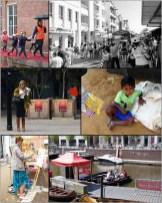 tentoonstelling-2016-wg-straat-1