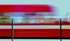 12-fvdm-161214-31-lenie-visser