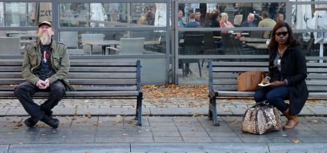 2016-foto-individueel-straat-2-wim-fokkema-21-pnt