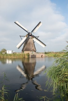 09 FVDM 170208 (14) Joop Rijndorp