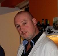 WGP 161116 Piet Hanegraaf (2)