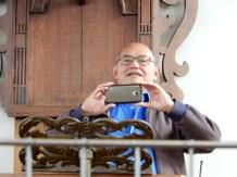 WGP 161116 Piet Hanegraaf (4)