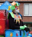 WGP 170322 Piet Hanegraaf (5)