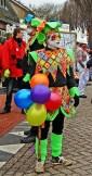 WGP 170322 Piet Hanegraaf (7)