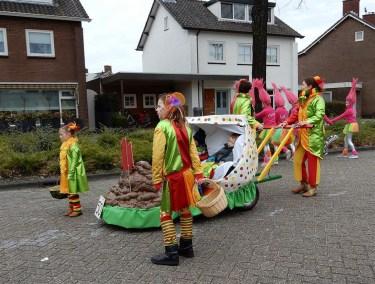 WGS 170322 Piet Hanegraaf (7)