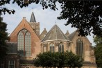 FT 160828 SCHIEDAM Harry Rappange (3)