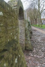 FT 170304 VEERE Cor Feijen (7)