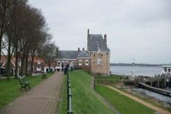 FT 170304 VEERE Joop Rijndorp (1)