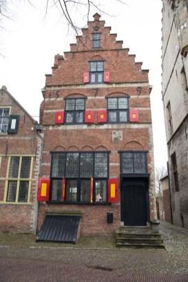 FT 170304 VEERE Joop Rijndorp (4)