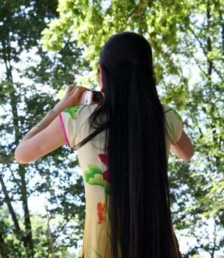FT 170611 JAPANSE TUIN HASSELT Lenie Visser (2)