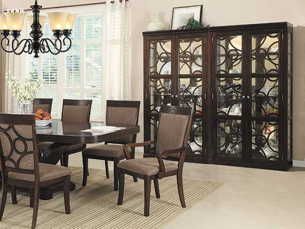 Dining Room Best Prices Anywhere AFW AFW