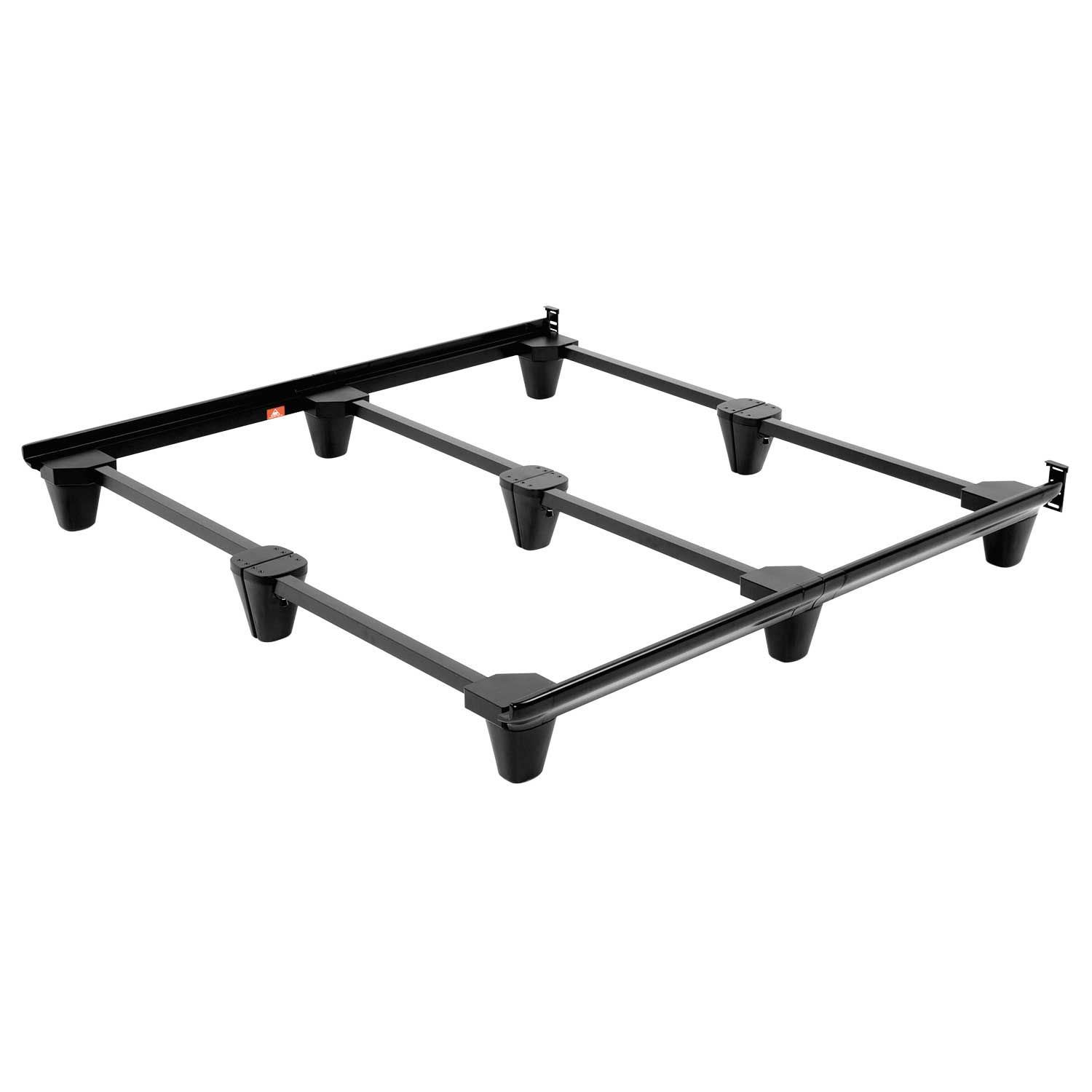 Presto Bed Frame For Full Queen King California King Sizes