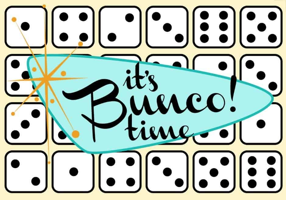 Image result for bunco