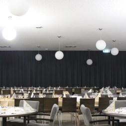 akoestisch-plafond-4-big