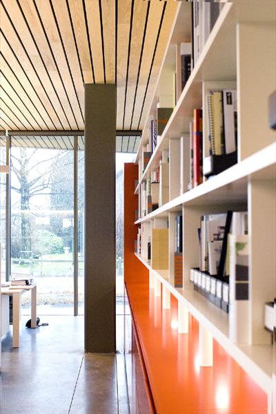 architectbureau02-big