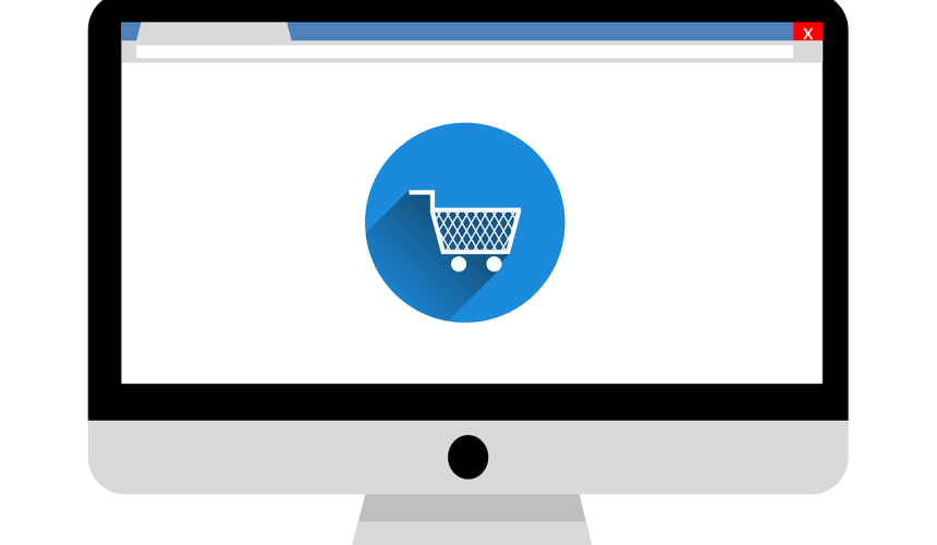 3 African fashion e-commerce marketplace to consider