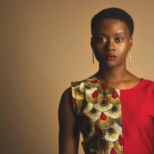 African Fashion Week Nigeria (AFWN) is significantly helping the growing African fashion industry