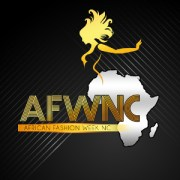 African Fashion Week NC