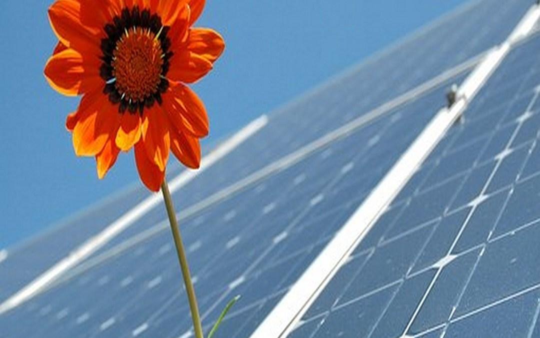 Il fotovoltaico conviene, anche senza incentivi dalle F.E.R.