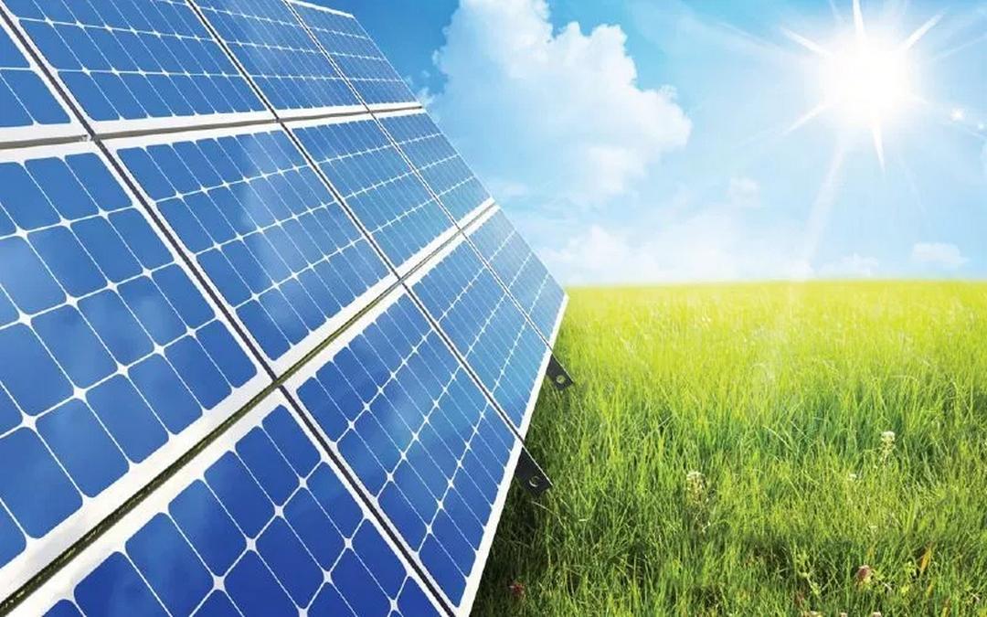 Parchi fotovoltaici: la Legge è per la sostenibilità