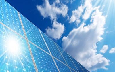Incentivi produzione energia rinnovabile: bandi, a settembre