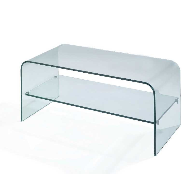 meubles galea selection meubles tv