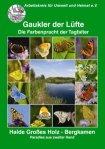 gaukler_der_luefte_kl