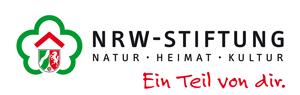 NRW Stiftung