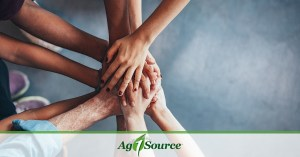 5 tips to helping your ag team achieve more