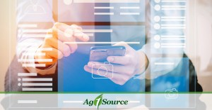using facebook to your advantage while looking for ag candidates