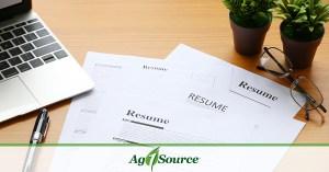 AG1-Social-03-2019-Improve-Agricultural-Resume
