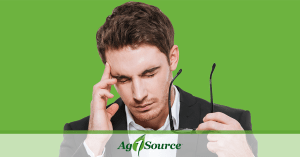 Stress in Business