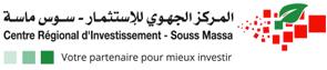 CRI Souss Massa - agadirinvest.com