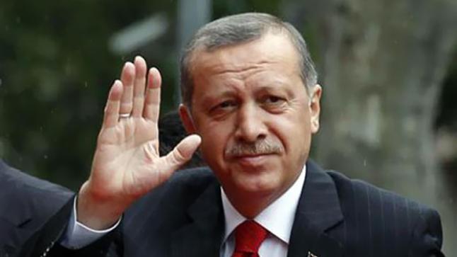 أردوغان: هجوم اسطنبول إرهابي ومنفذه انتحاري سوري