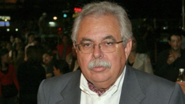 القباج يقدم استقالته من المجلس البلدي لأكادير