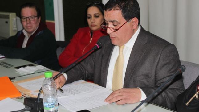 المنصوري: نصف المغاربة يعانون من الضعف الجنسي
