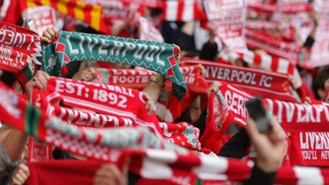 رابطة مشجعي ليفربول الإنجليزي بالمغرب تعقد اجتماعها بأكادير