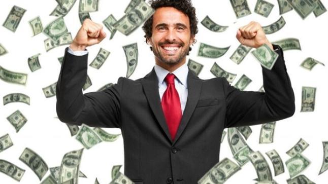 تحتاج هذه الصفات.. كيف تصبح مليونيرا؟