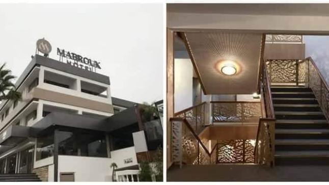 أكادير: افتتاح وحدة فندقية جديدة يعزز العرض السياحي