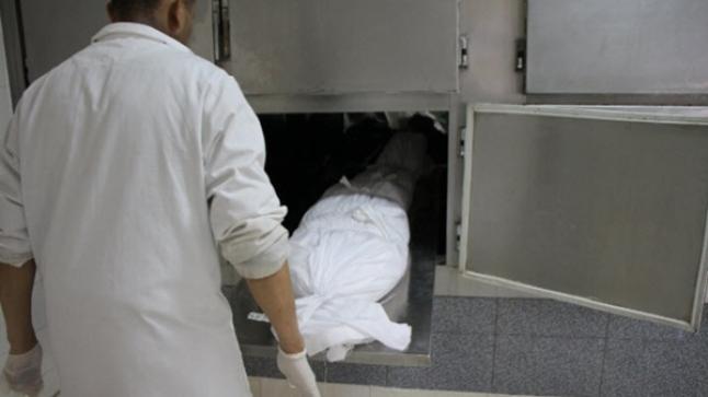 عشرات الجثث لم تجد من يدفنها بتارودانت.. وجمعية تحمل المسؤولية للسلطات