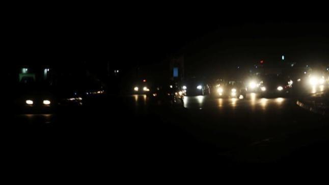 اعلان عن قطع التيار الكهربائي عن عدد من الأحياء بأكادير