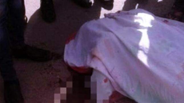 مصرع شخص سقط من على سلم في منزله بأكادير